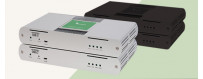 Icron USB Extenders