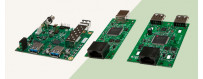 USB Extender Turnkey solutions